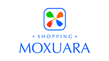 SHOPPING MOXUARA